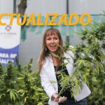 actualizado-instrucciones-cultivo-legal