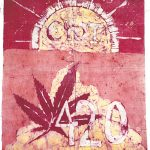 bandera-420-historia