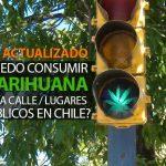 insta-consumir-marihuana-calle-publico-chile