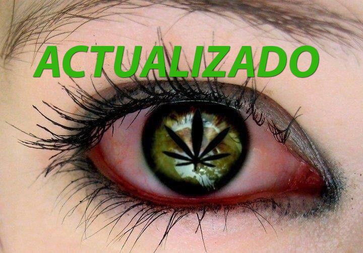 marihuana-tratar-glaucoma