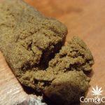 Hashish-weed-2-3