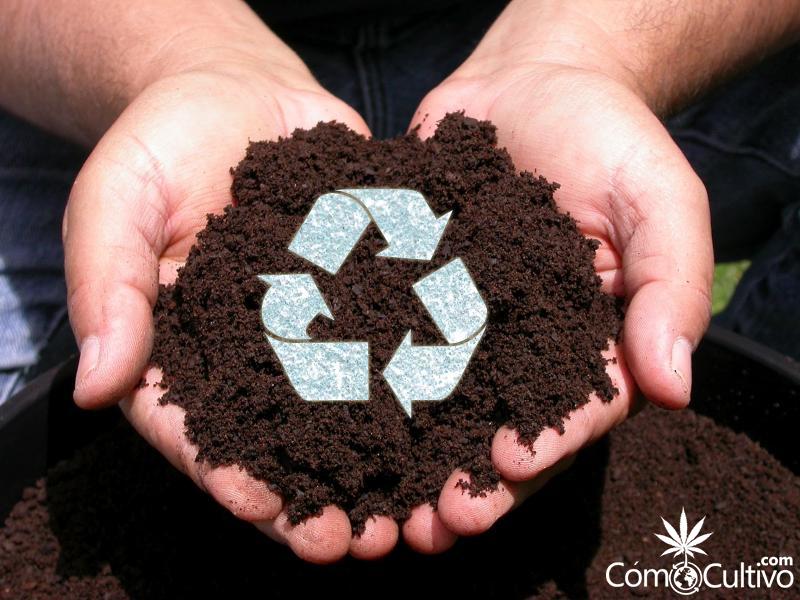como-reciclar-sustrato-suelo-tierra