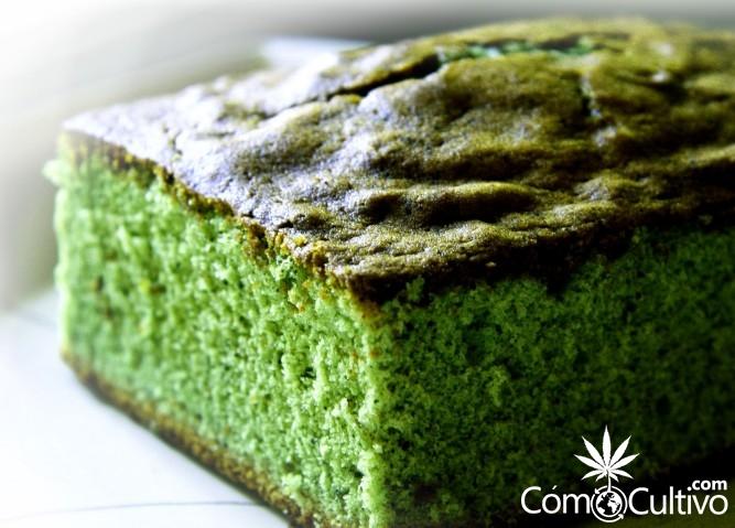 bizcocho-de-marihuana-cannabis