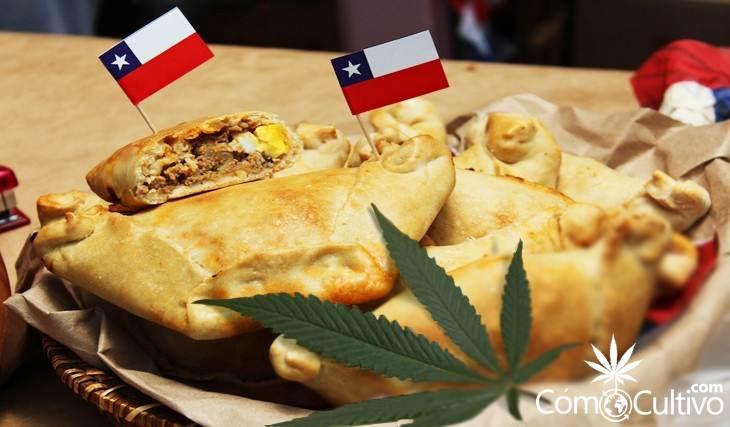 empanadas-de-marihuana-horno