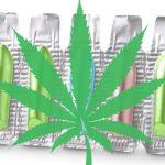 formas-saludables-consumir-marihuana