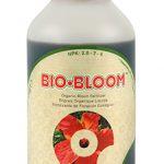 bio-bloom-biobizz-fertilizante-floracion