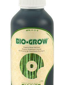 bio-grow-biobizz-fertilizante-crecimiento