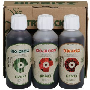 biobizz-try-pack-indoor-750ml-fertilizantes-floracion-crecimiento