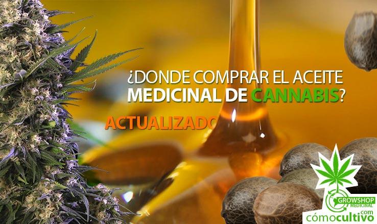 comprar-aceite-medicinal-de-cannabis