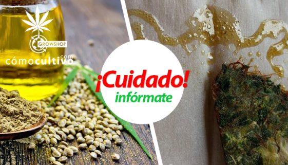 ¿Donde comprar el Aceite Medicinal de Cannabis en Chile?