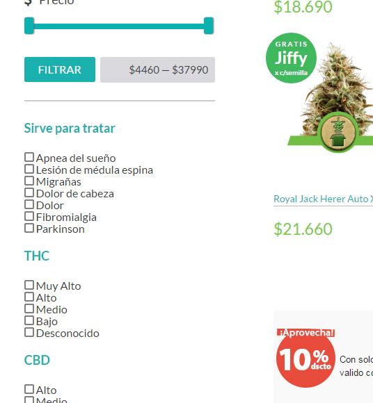 filtro-por-enfermedad-semillas-cannabis