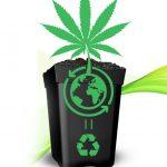 maceta reciclada