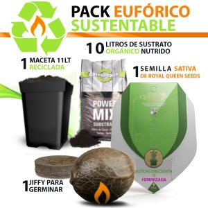 pack-cultivo-euforico-sustentable-2