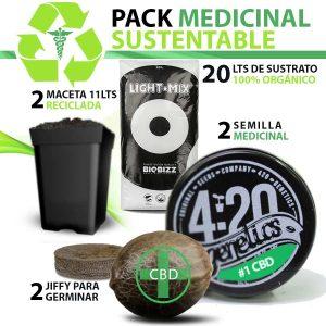 pack-cultivo-medicinal-sustentable-20-litros