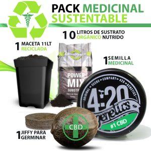 pack-cultivo-medicinal-sustentable-semilla-maceta-sustrato-jiffy