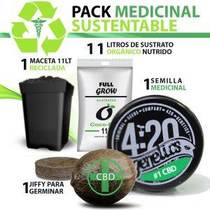 pack-medicinal-sustentable-x1