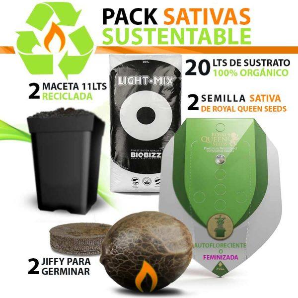 pack-sativas-sustentable-20litros