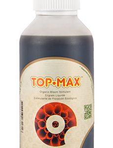 top-max-biobizz-estimulante-floracion