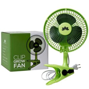 ventilador-clip-grow-fan-grow-genetics-indoor-15w