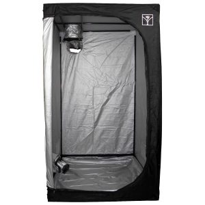 carpa-60-60-140-cultibox-light