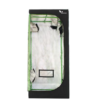 carpa-de-cultivo-indoor-80-cropbox-1
