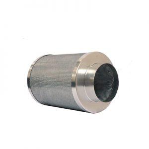 filtro-de-carbon-125mm-recargable