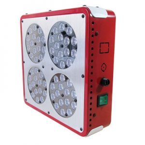 led-apollo-4-180W