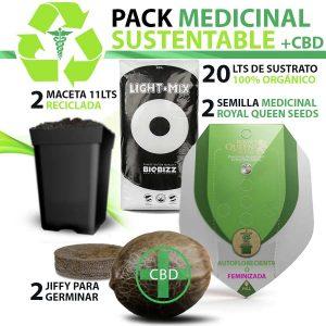 pack-cultivo-medicinal-sustentable-alto-cbd
