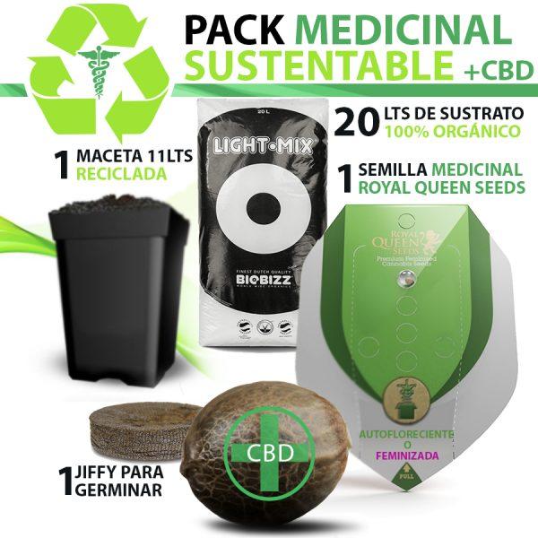 pack-medicinal-sustentable-20litros-royal