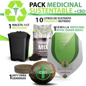 pack-medicinal-sustentablecbd-royal-queen