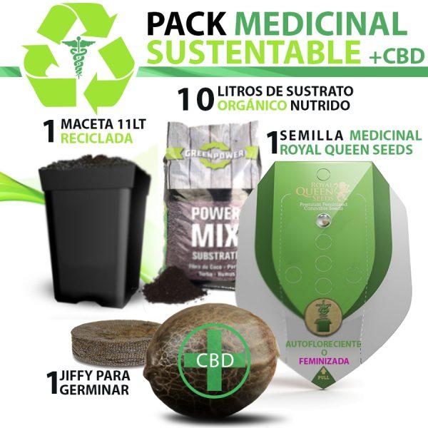 pack-medicinal-sustentablecbd-royal-queen