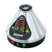 vaporizador-volcano-digital-medicinal-escritorio
