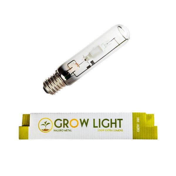ampolleta-haluro-250w-extra-lumen-grow-genetics
