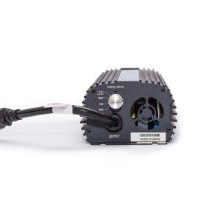 balastro-electronico-1000w-regulable-plug-and-play