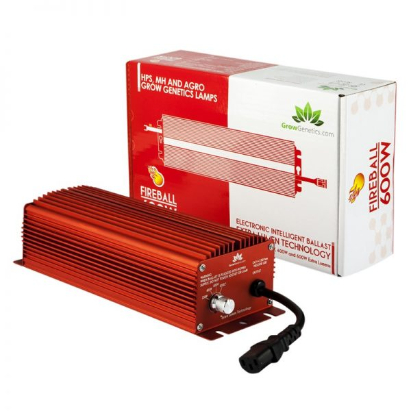 balastro-electronico-600w-regulable-plug-and-play-grow-genetics