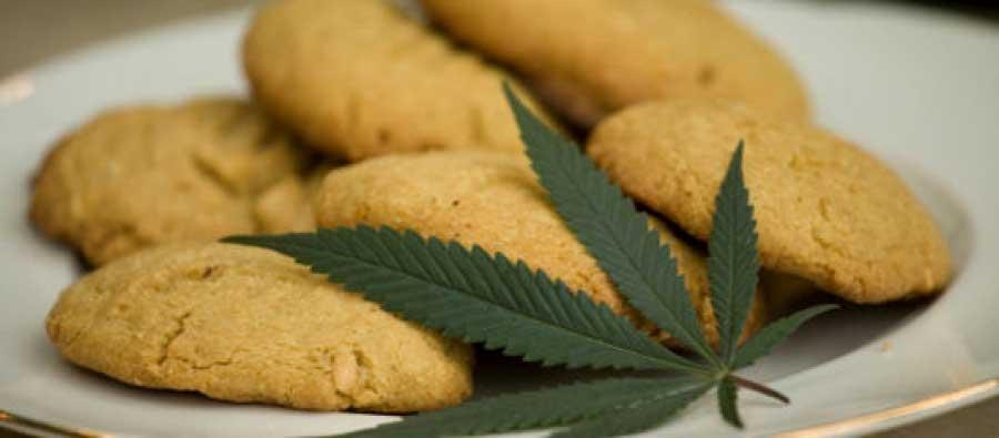 como-cocinar-galletas-marihuana