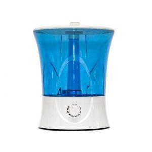 humidificador-humedad-controlada-8-litros