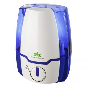 humidificador-humedad-controlada-ultrasonico-5-2-litros
