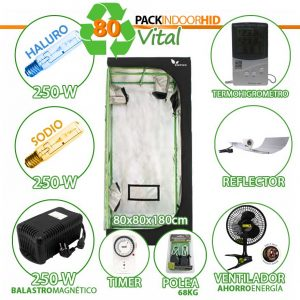 pack-indoor-vital-80-2