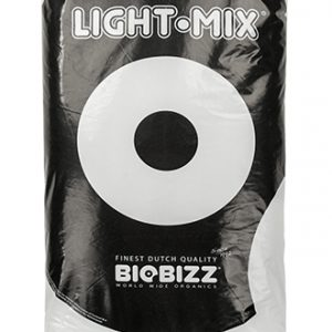 sustrato-20-litros-orgánico-light-mix-biobizz