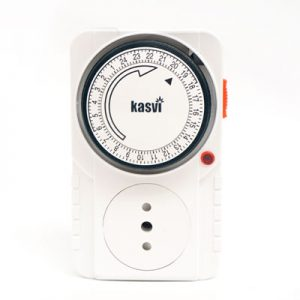 timer-temporizador-analogo-kasvi
