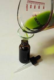 tintura-madre-extracto-en-alcohol