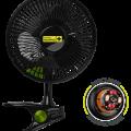 ventilador-ahorro-energia-5-w-con-pinza