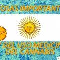 argentina-nueva-ley-medicinal-cannabis