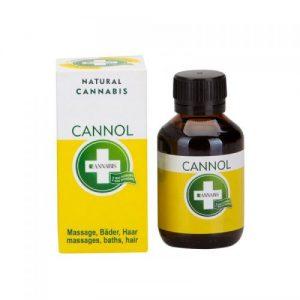 cannol-aceite-de-canamo-100ml-annabis