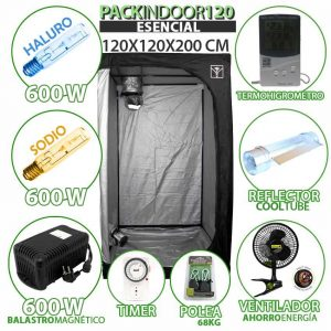 pack-indoor-120-esencial