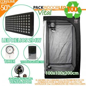 pack-indoor-led-vital-100-294w