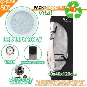 pack-indoor-led-vital-40