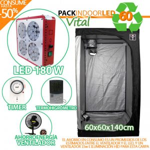 pack-indoor-led-vital-60-ahorra