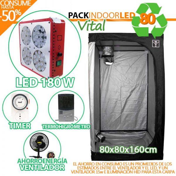pack-indoor-led-vital-80